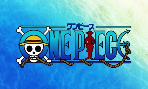 One Piece – Episódio 943 – A Determinação de Luffy! Conquiste o Inferno Sumô!