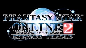 Phantasy Star Online 2: Episode Oracle Episodio 23